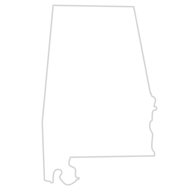 alabama building codes, including the fire and residential codes
