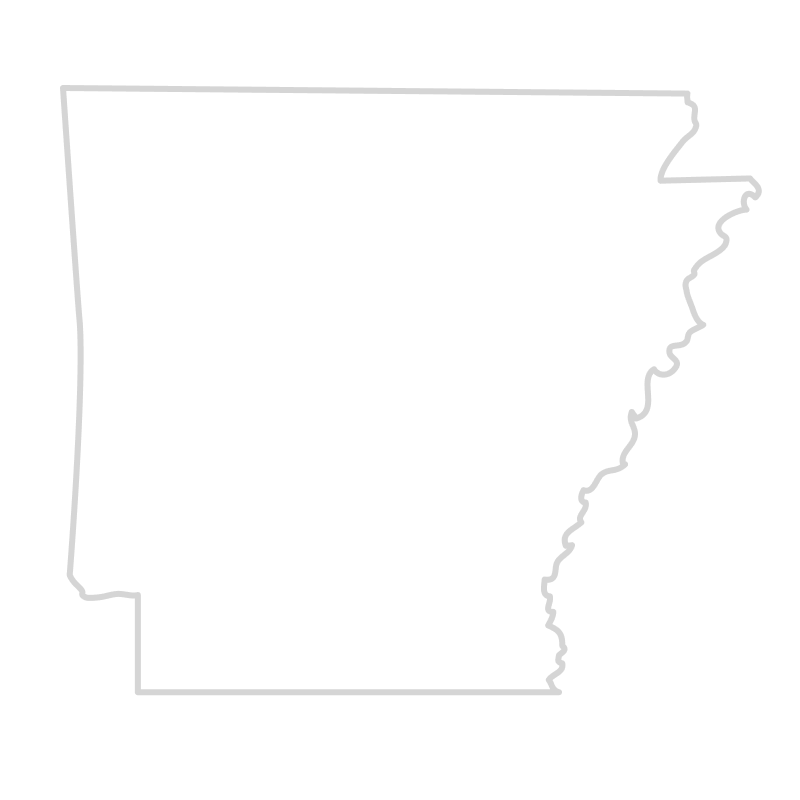 arkansas building codes, including the fire and residential codes
