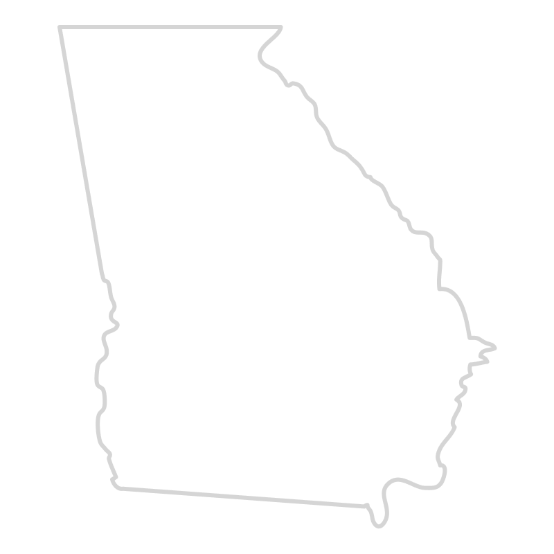 georgia building codes, including the fire and residential codes