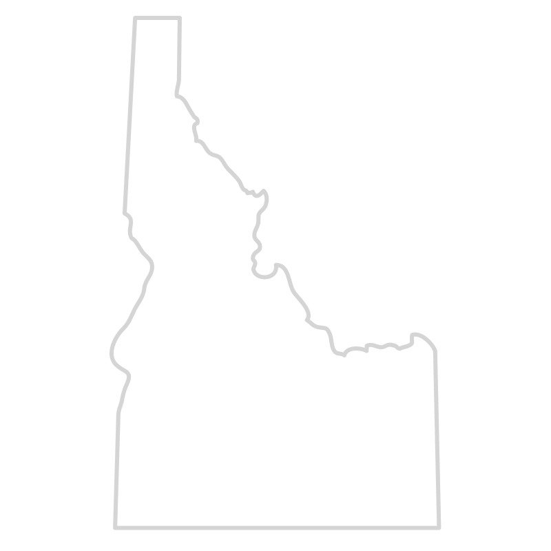 idaho building codes, including the fire and residential codes