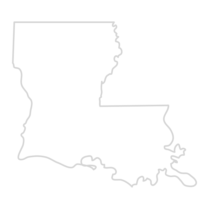 louisiana building codes, including the fire and residential codes
