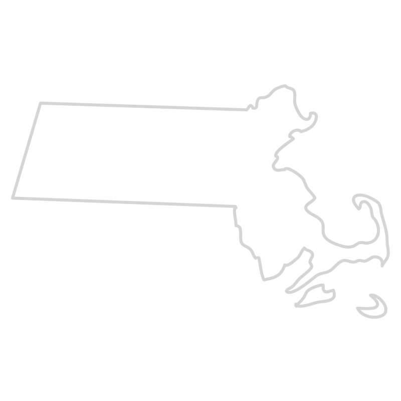 massachusetts building codes, including the fire and residential codes