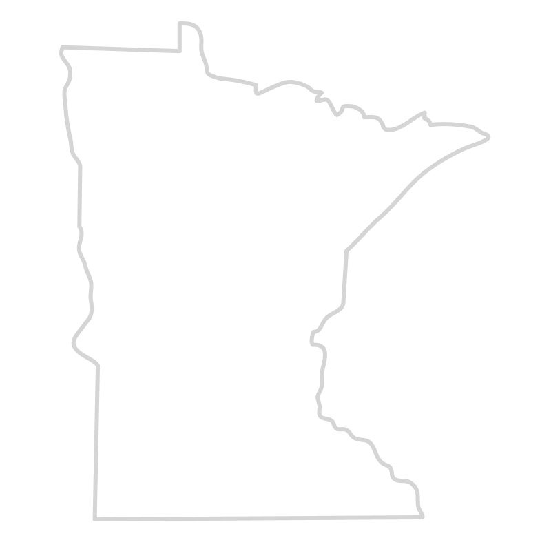 Minnesota building codes, including the fire and residential codes