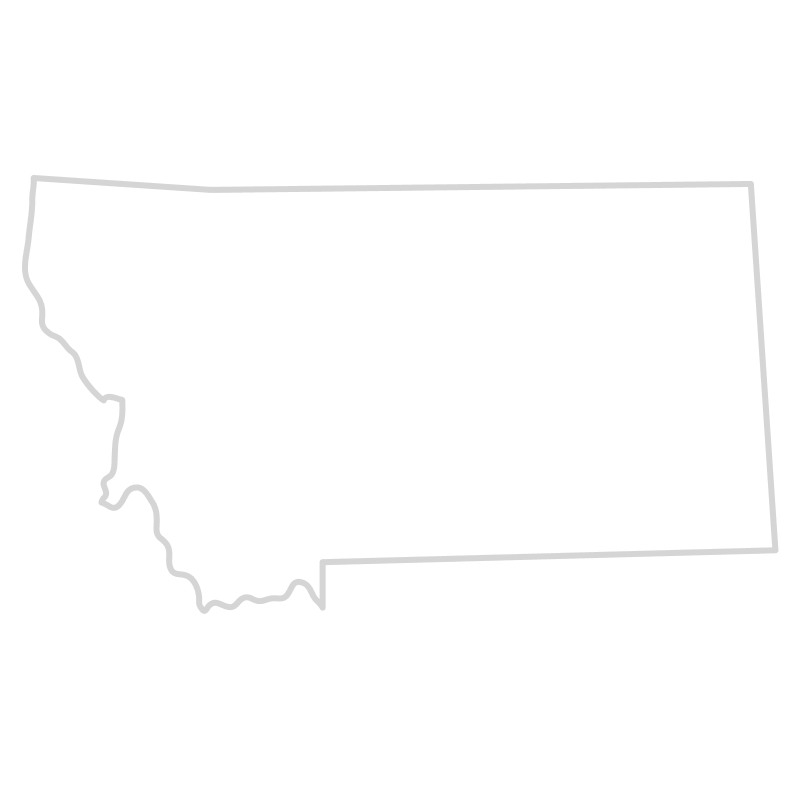 montana building codes, including the fire and residential codes