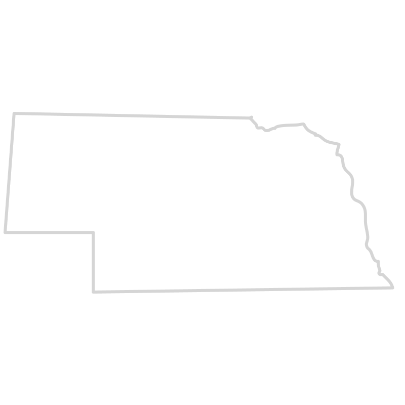Nebraska building codes, including the fire and residential codes
