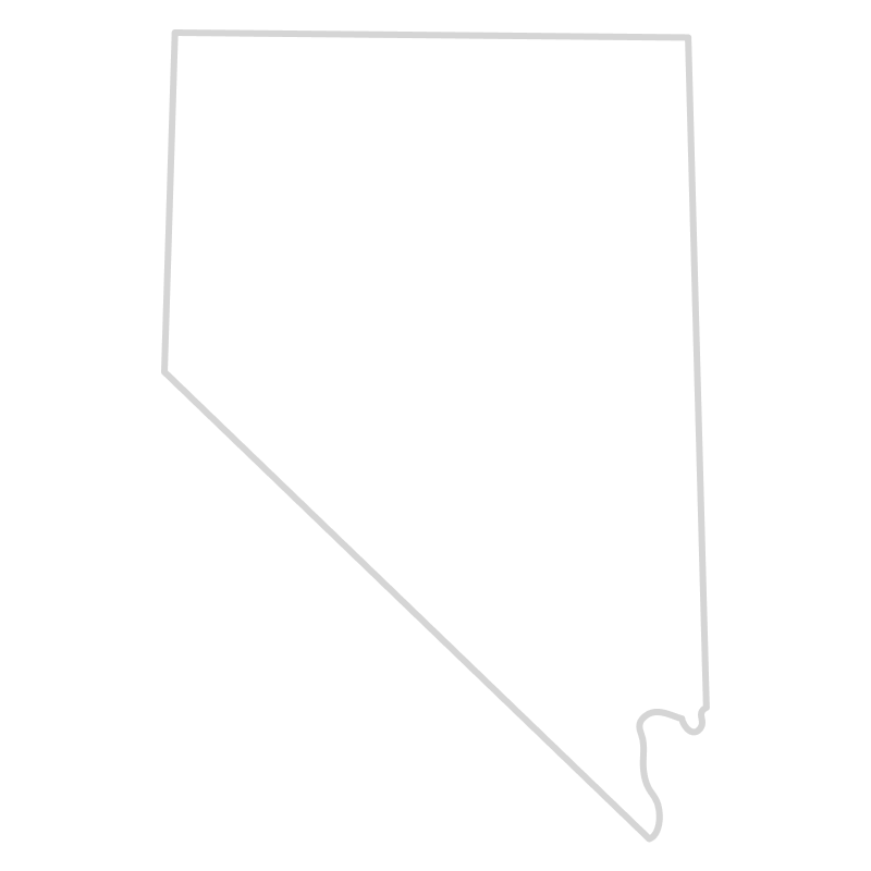 Nevada Building Codes | UpCodes