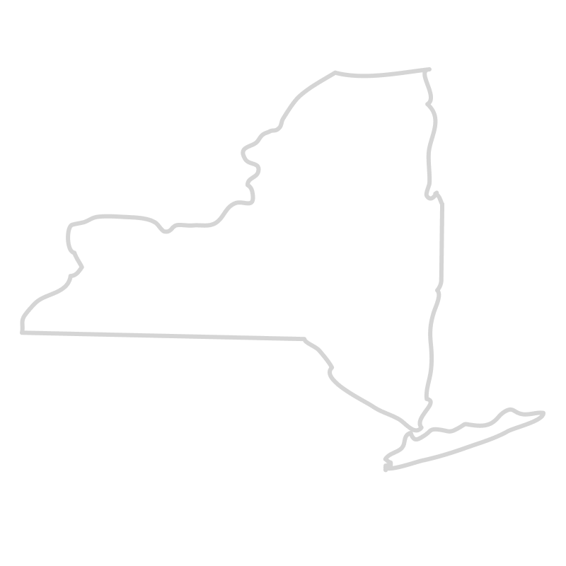 new york state building codes upcodes