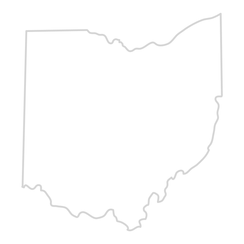 Ohio Building Codes | UpCodes