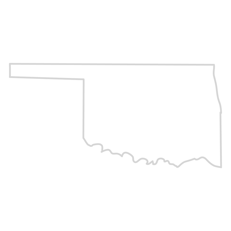 oklahoma building codes, including the fire and residential codes