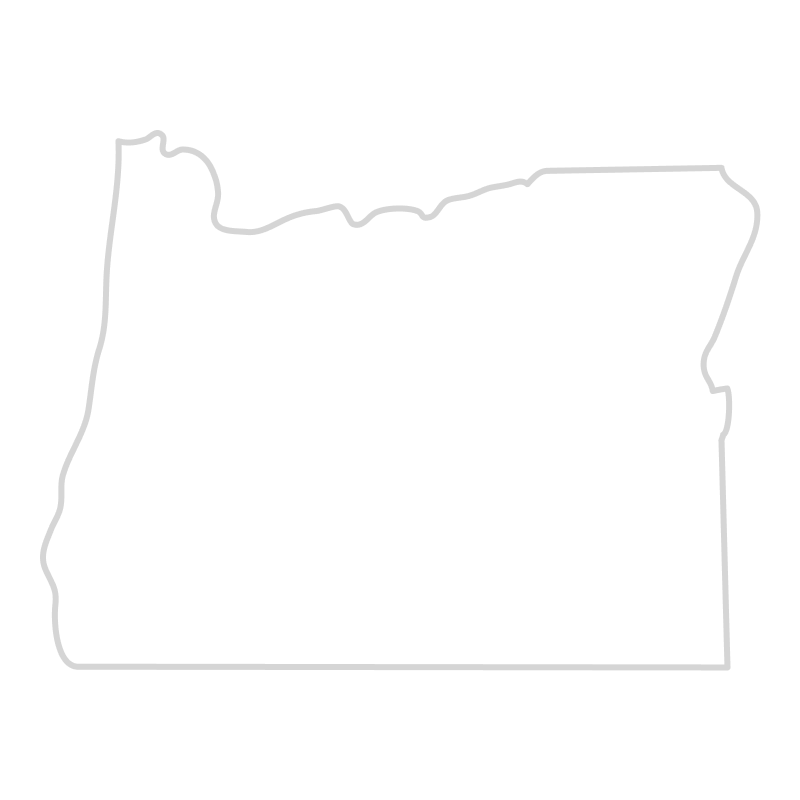 Oregon building codes, including the fire and residential codes