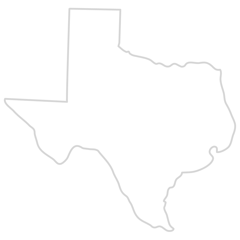 texas building codes, including the fire and residential codes